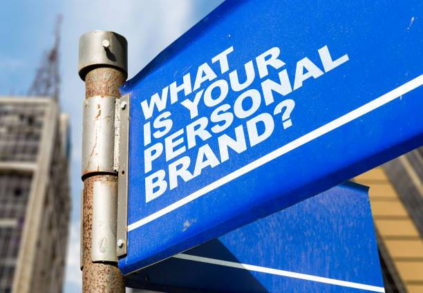 5 Golden Rules of Developing Your Personal Brand