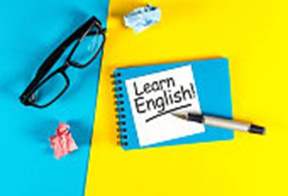6 Reasons Why English Language Learning is Important for you
