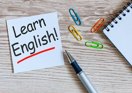 How can you overcome the challenges of English language learning