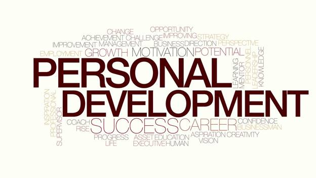 9 Reasons Why Personality Development Course Relevant In 2021