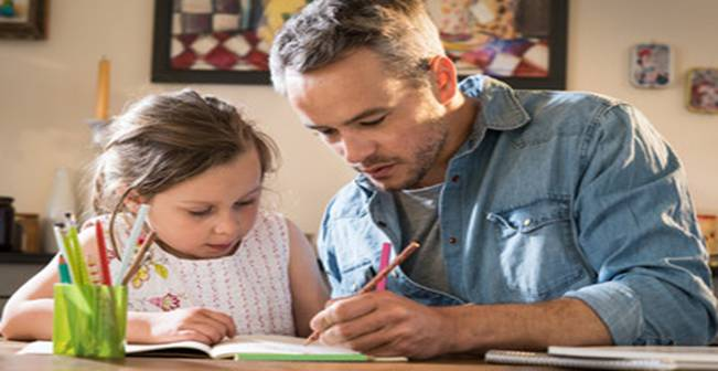 Homeschooling -15 Big Remarkable Advantages to Parents and Children